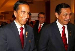 Pemerintah Upayakan Penyelesaian Korban G30S PKI