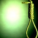 TKW Asal Kabupaten Ponorogo Dijatuhi Hukuman Mati