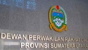 Tujuh Oknum Anggota DPRD Provinsi Sumut Ditetapkan Sebagai Tersangka