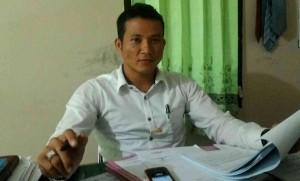 Polres Polewali Mandar Periksa  Kepala sekolah Dan Tujuh Guru Honorer