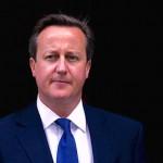 besok rabu, PM inggrs resmi mengundurkan diri