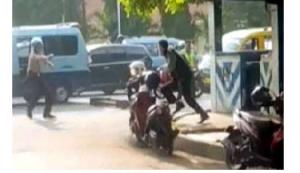 tiga-polisi-menjadi-korban-penyerangan