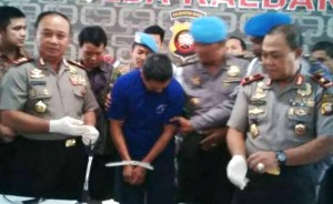 aparat-gabungan-gagalkan-penyelundupan-316-kilogram-narkoba-asal-malaysia