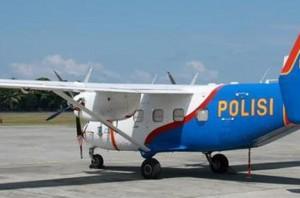 pesawat-polri-dilaporkan-hilang-kontak